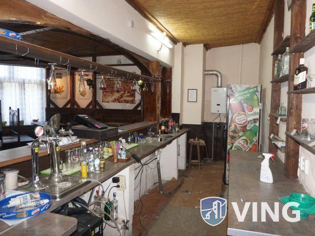 Egy ikonikus vendéglátóhely Gyula város szívében!
