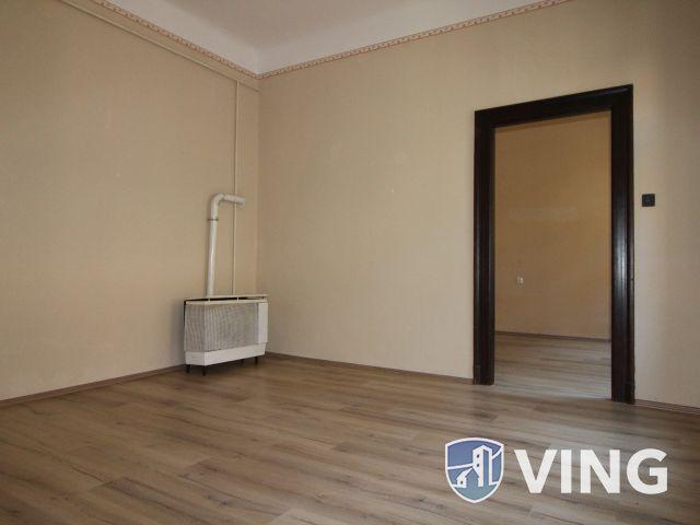 Belváros szívében  50m2-es lakás eladó