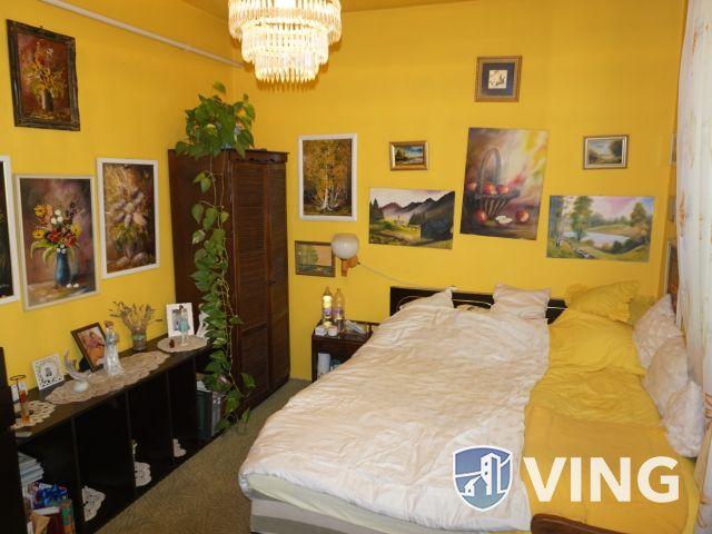 12 szobás, bejáratott apartman Gyula fürdővárosában!