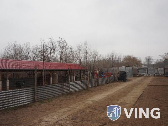 Modernizált tanya akár több generáció részére is eladó!