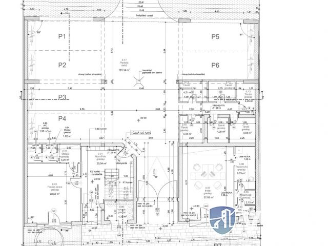 Újépítésű, erkélyes, 50 m2-es lakás eladó a 18. Kerületben!