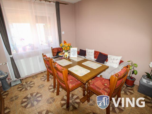Felújított családi ház és vendéglátó egység eladó!