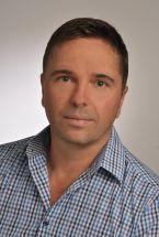 Dr. Vass Zoltán
