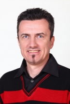 Tóth Mihály