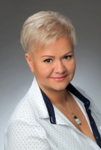 Tóth Renáta Kitti