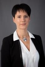 Leszkó Mónika