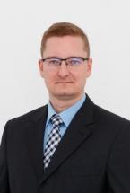 Dr. Kovács Attila Krisztián