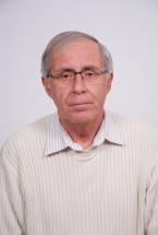 Pálmai Zoltán