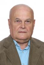 Imre József