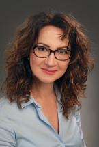 Jani Zita