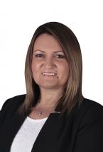Keller-Majorosi Melinda