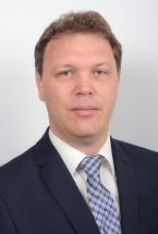 Dr. Filep Balázs