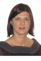 Fenes Adrienn