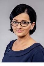 Jasko Katalin