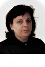 Pleszkó Anikó