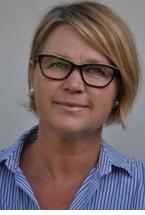 Dr. Weilingné Szilovics Hajnalka