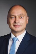 László Sándor