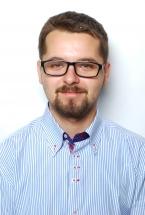 Lombosi Gábor