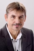Kolozsvári Gergely