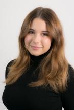 Leszkó Romina