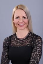 Szabó Ida