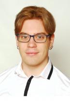 Gács Tibor